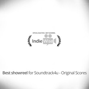 Showreel indie wise