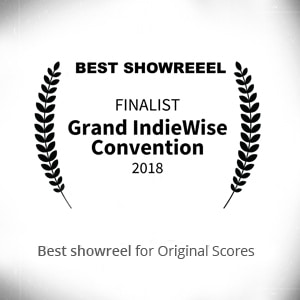 finalist indiewise