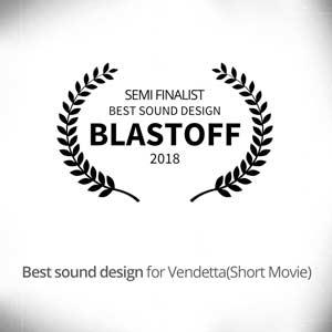 19-VENDETTA-SD-blastoff