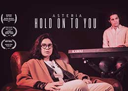Hold-On-To-You-YT